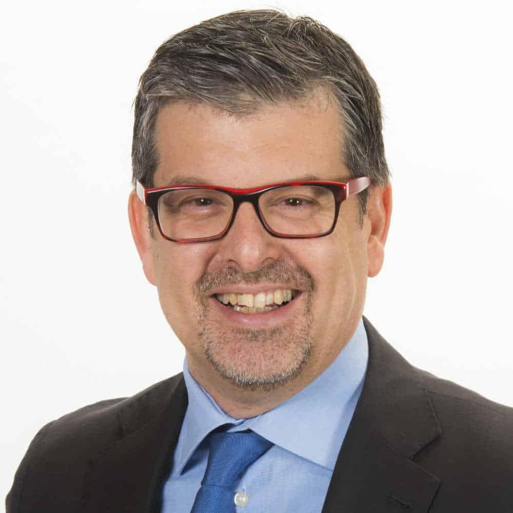 Aldo Cariati, 50lotuion.ch