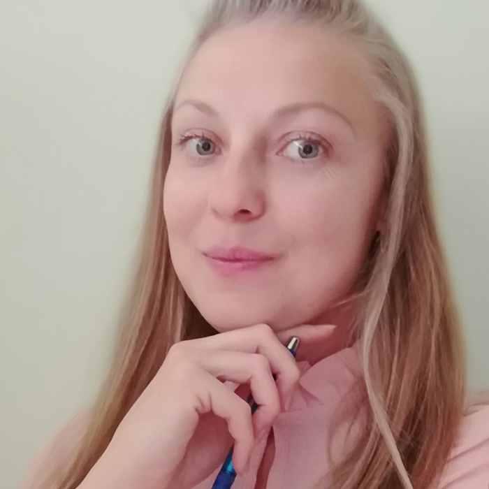 Natalia vassistservices.com